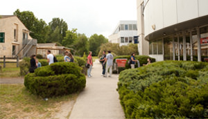 Ecole BTS Bordeaux